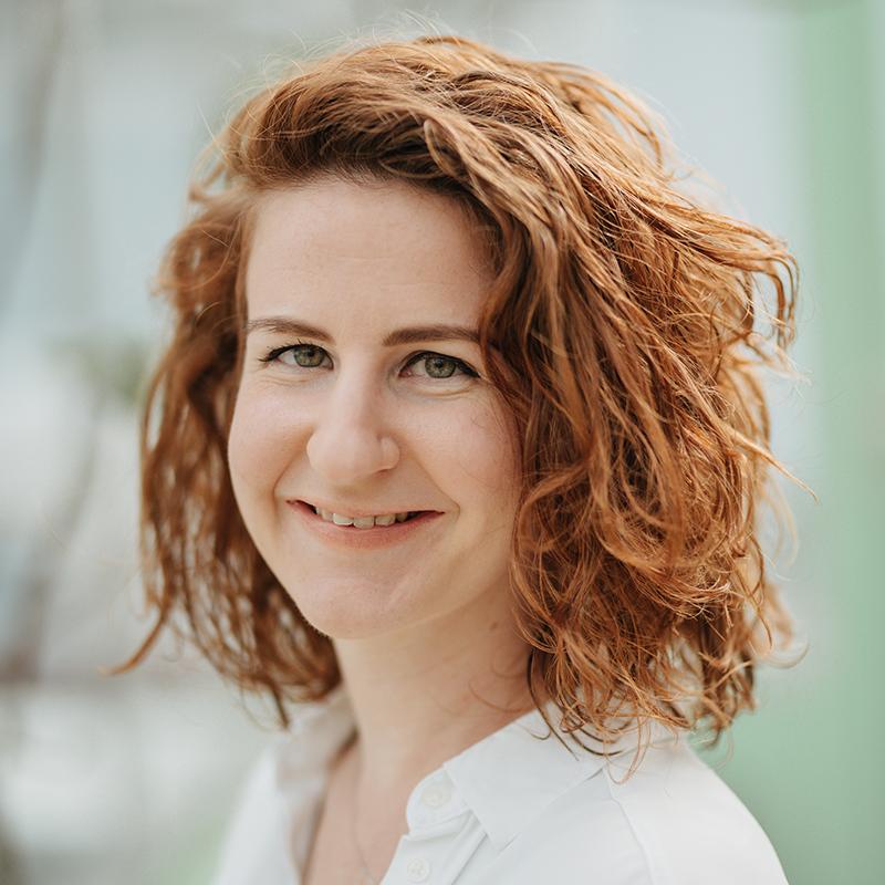 Anne van Gils - Lichaaminzicht - 2-1