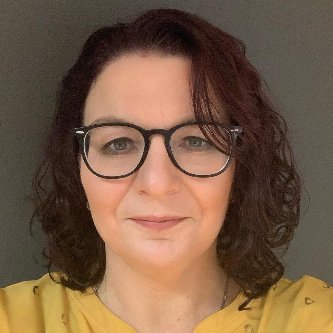 Miranda (42)
